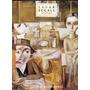 Lasar Segall - Editora Finambras - Edição Esgotada
