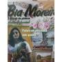 Kit 20 Revistas De Artezanato Pintura Ou Crochê Bia Moreira