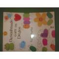 Livro De Artes Desenhando Com Os Dedos - Educativo, Infantil