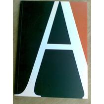 Livro - Leilão De Arte - Aloisio Cravo - Abr/2004 - Catálogo