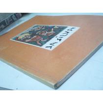 Jose Antonio Da Silva 5 Décadas De Arte Brasileira Catálogo