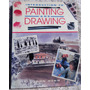 Livro: Introduction To Painting And Drawing - John Henn