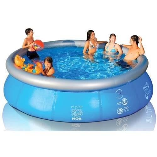Piscina infl vel mor splash fun litros capa r for Calcular litros piscina