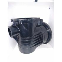 Carcaça Dancor Com Pré-filtro Pf-22