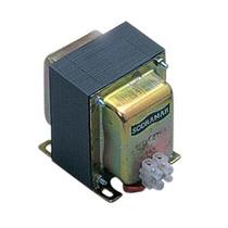 Transformador Para Refletores Sodramar Tr4