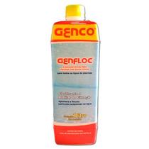 Clarificante - Genco - 1 Litro