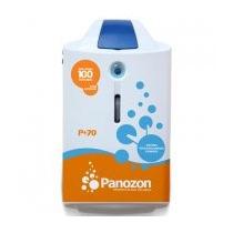 Ozonio Panozon P+70 Piscinas Até 70.000l Residencial