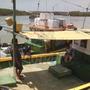Lona De Cobrir Barco Pesca Lancha 6 X 4 Ripstop Impermeável