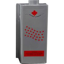 Sauna Resid. Gás A Vapor C/ Contr. Temperatura 15 M3