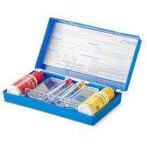 Kit Teste Medir Ph E Cloro De Piscinas # Pronta Entrega #