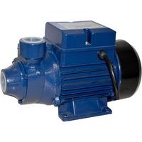 Bomba De Água 1 Cv Bivolt P/cascatas/ Cisternas / Irrigação