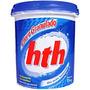 Cloro Granulado 1 Kg - Hth