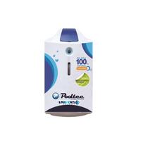 Tratamento De Piscinas Com Ozônio Pooltec Panozon Pz 55 Novo