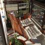 Conjunto Cadeira De Praia E Piscina (2 Cadeiras E 1 Mesinha)