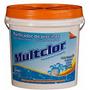 Cloro Multiclor 10 Kl Organico Oxigenado Com Auxiliares