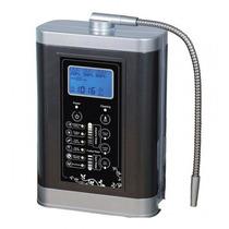 Ionizador De Água Alcalina 110 V / 220 Pronta Entrega