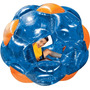 Mega Bola Inflável Roller Ball-banzai