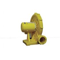 Motor Soprador Imp. Para Balão Pula - Pula Inflavel Hp480 W