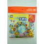 Boia Infantil 55 Cm Pokemon Pikachu Produto Licenciado