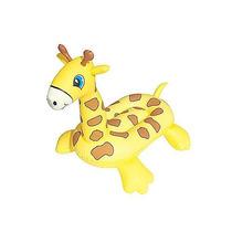 Boia Inflável Infantil Girafa Grande