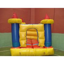 Pula Pula Balão Inflável Infantil Castelo Buffet Festa Motor