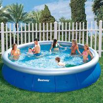 Piscina de 8000 litros intex piscinas e infl veis for Piscina 8000 litros