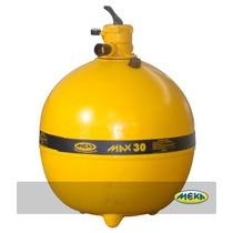 Conjunto De Filtro E Bomba Para Piscina De Ate 176.000 Litro