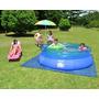 Piscina Mor Splash Fun 2400 Litros - Retire/loja Na Móoca