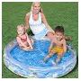 Piscina Infantil - Peterkin Verão Toddlers Crianças Natação