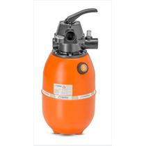Filtro F28 - 19m3 - 25k - Mof - Nautilus