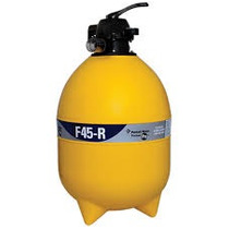 Filtro Para Piscina Pentair F45-r