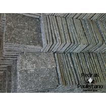 Pedra Miracema 0,115 X 0,23