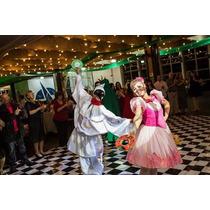 Tapete Xadrez Para Pista De Dança, Standes E Decorativo