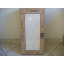 Revest Santorini Bg 30x60 Lote C/8m² R$ 104,00