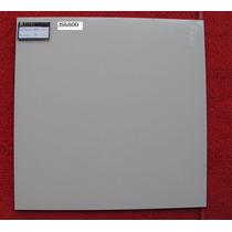 Porcelanato Preço E Qualidade Bege Ou Bege Rajado 60x60