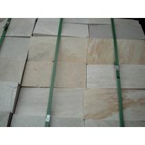 Pedra Mineira Mesclada - 30x30
