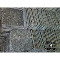 Pedra Miracema 0,115 X 0,23 Leia A Descrição