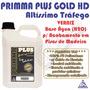 Primma Plus Gold Hd Brilhante   Verniz Água   Pisos Madeira