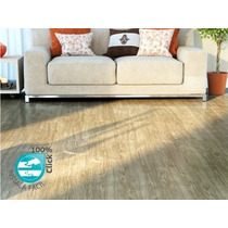 Pisos Laminados Durafloor New Way De R$ 65,00 Colocado!