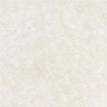 Piso Ceramico Beta7000 43x43