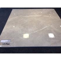 Porcelanato Onix Grey Vitrificado 80 X 80 - Pronta Entreg