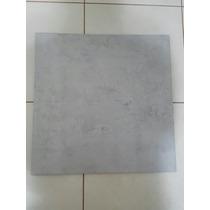 Piso Porcelanato Santorino Incepa 54.4 X 54.4