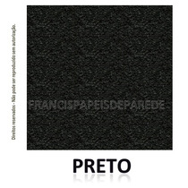 Carpete Forracao Carro Automotivo Preto Grafite R$ 7,60m2
