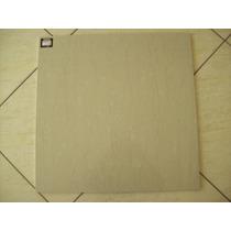 Porcelanato Tillbury 60x60 Polido Pamesa Caixa 1,44metro ²