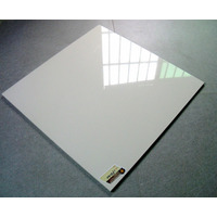 Porcelanato Excelente Branco Ou Preto 60x60 - Padrao Aaa