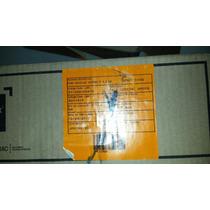 Piso Vinílico Paviflex Intensity 414 Gree- Caixa Com 5,04 M²