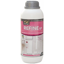 Refine Lp 1 Kg - Limpa Mancha Porcelanato Pisoclean