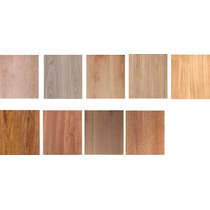 M² Piso Laminado Floorest Wider 6,5mm Residencial Clicado