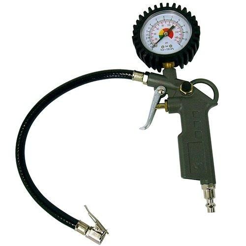 Pistola kit pintura para compressor 5 pe as r 129 00 no - Pistola pintura compresor ...