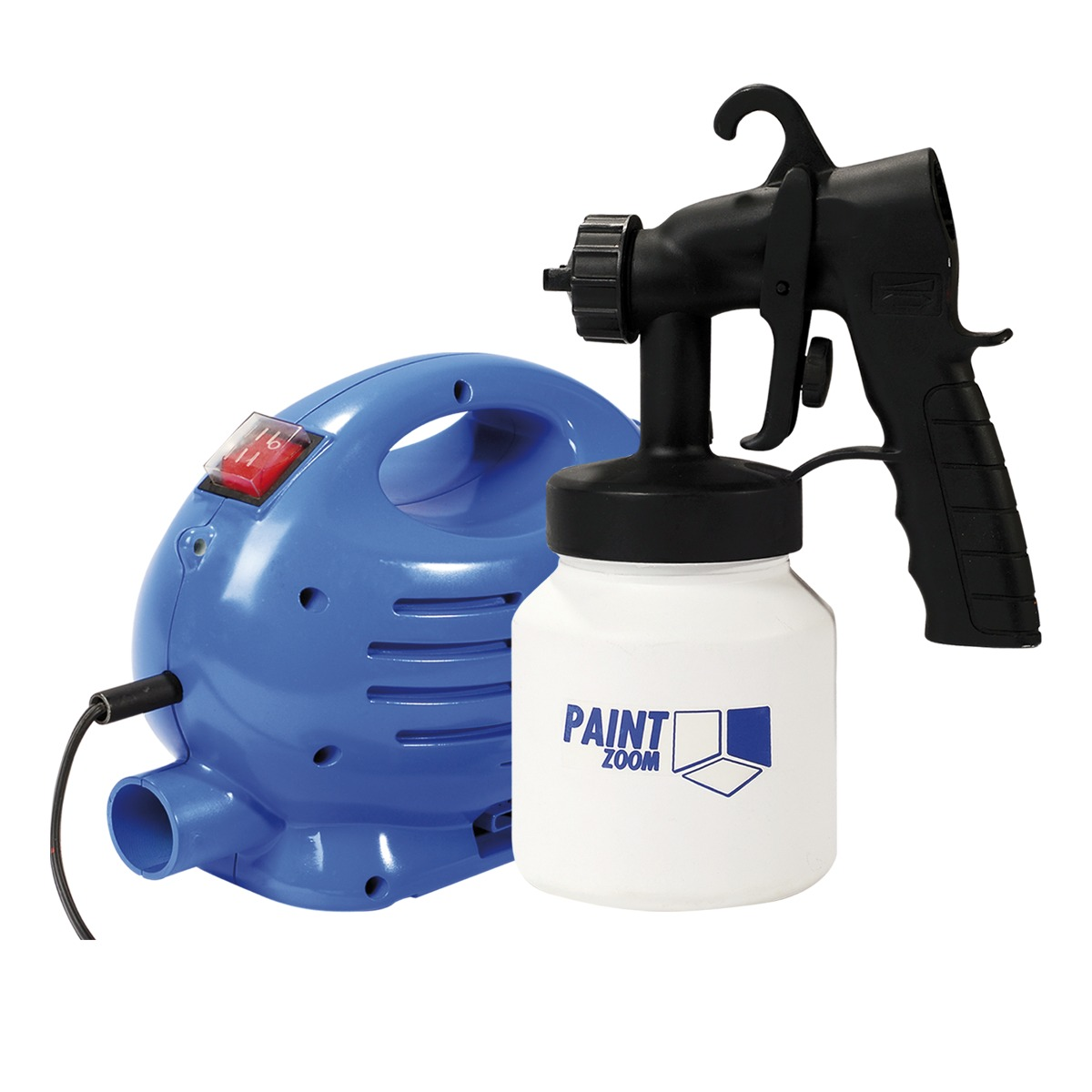 Pistola para pintura com compressor portatil frete gr tis - Pistola pintura compresor ...